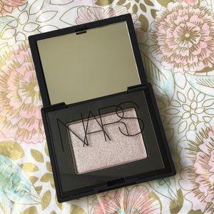 NARS Verona Single Eyeshadow new in box